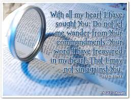 Our sheeet glass is approximately 1/8 thick. Your Word Is Truth Hiding It In My Heart Psalm 119 10 11 Learning To Pray Think Happy Thoughts Words
