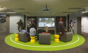 activision blizzard coolest offices 2016. 5 activision blizzard activision_web12 coolest offices 2016