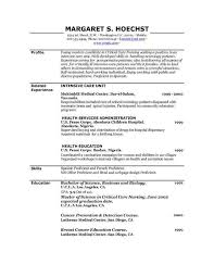 Modern Resume Template Best Ideas Of Free Resume Templates Print Out