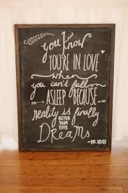 What If I Fall Quote Adorable Wedding Quotes Our Wedding Quote You Know You're In Love When