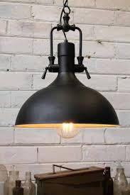 industrial pendants lighting. industrial dome pendant light pendants lighting