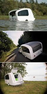 Small Picture 21 Tiny RVs You Must See to Believe RVsharecom