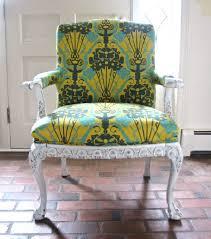 12 inspiring diy chair upholstery ideas upholstered chair 5