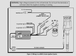 mallory unilite distributor wiring diagram mallory wiring diagram mallory unilite distributor wiring diagram mallory wiring diagram 351 private sharing about wiring diagram •