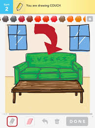 couch drawing. Sign In To Rate! Couch Drawing