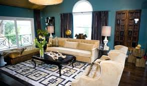 Living Room Rug Placement Best Fascinating Bedroom Rug Placement Guide Area Pictures Dining Room