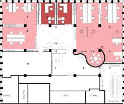 office room feng shui. Feng Shui Home Office Layout Examples Desk Facing Wall  Cleaning Your And The . Room
