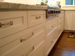 Kitchen Cabinets Drawer Pulls Importance Of Kitchen Drawer Pulls Interior Design Bronze Cabinet