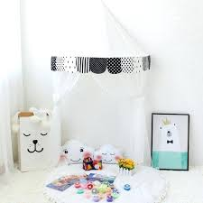 childrens canopy bed – yuzuriha.co