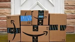 Amazon Launching Amex Small Business Credit Card