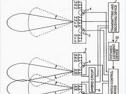 2 way switch wiring diagram pdf awesome wiring diagram for two gang Double Switch Wiring Diagram 2 way switch wiring diagram pdf awesome wiring diagram for two gang two way switch double light
