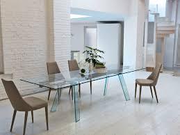 Toronto Table Extendable Version By Midj Design Studio Kappa