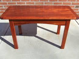 notice the grain variances brazilian cherry coffee table 1 thick wood brazilian cherry coffee table 36 square and 1 thick wood brazilian wood furniture