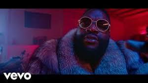 Rick ross, dj khaled, ace hood, t payne. Ace Hood Bugatti Official Music Video Explicit Ft Future Rick Ross موسيقى مجانية Mp3