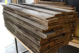 reclaimed wood quint handmade furniture