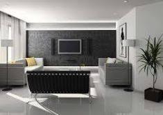furniture design for home. 165 furniture design for home g