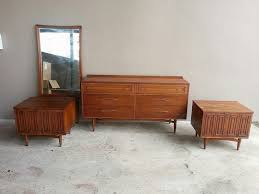 mid century modern furniture austin. Cheerful Mid Century Modern Furniture Austin Denver Co Home Design . N