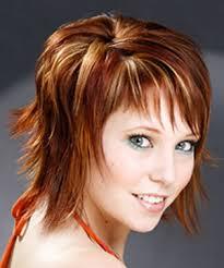 Moderní účesy Pro Polodlouhé Vlasy Kadeřnické Studio Modeling