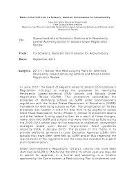 literature review example apa mla format literature review korest jovenesambientecas co