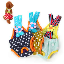 2019 hot pet dog <b>spring and summer new</b> clothes puppy dog clothes ...
