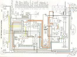 1967 vw wiring wiring diagram 1967 vw bug turn signal wiring wiring diagrams best67 beetle turn signal wiring diagram wiring library