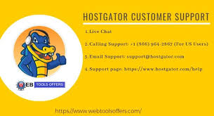 Hostgator Customer Support Hostgator Coupon Code 75 Off Coupons Of November 2019