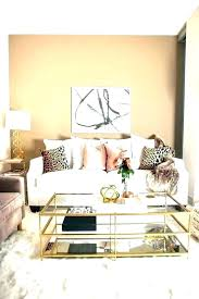 teal living room decor accents best gold ideas on accessories and brown decorating yellow and grey living room
