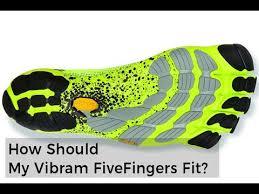 Vibram El X Size Chart How Should My Vibram Fivefingers Furoshiki Fit Chart