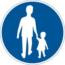 Bildresultat för vägskyltar