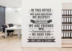 wall art ideas for office. appropriate office decor wall art ideas for i