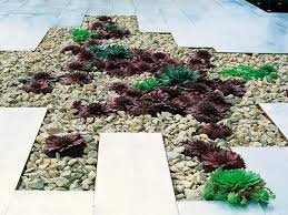 Small Picture 105 best Pavers More images on Pinterest Gardening Garden