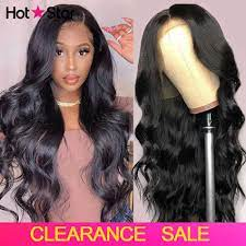 Hot Star Pre Plucked #613 360 Frontal Bleached Knots Brazilian Straight  Remy Human Hair Free Shipping|Closures