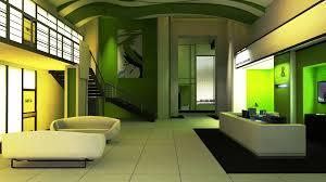 Small Picture Hd Interior Design Images