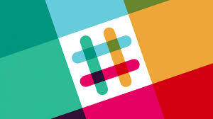 Slack finally fixed the image upload bug that drove me nuts for months