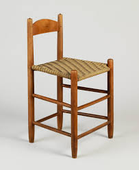 shaker style furniture. Shaker Chair Style Furniture