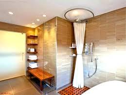recessed lighting bathroom. Shower Lighting Ideas Light Over Bathroom Can Lights In Recessed . G