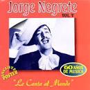 60 Anos de Musica, Vol. 5: Canta Al Mundo