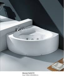 bathtub design portable bathtub china factory rohs approved whirlpool acrylic hot tags massage manufacturers suppliers