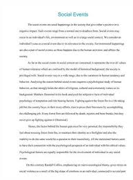 college term papers online sample college term papers
