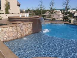 Designer Pools And Spas Jamestown Ny Custom Pool Spa Patio Design And Construction Small Pools