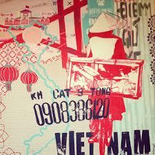 Small Picture 25 best Vietnam restaurant ideas on Pinterest Graphic design