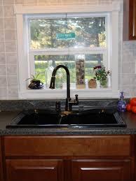 mobile home bathroom sink drain. medium size of kitchen:marvelous undermount bathroom sink kitchen drain cabinet farmhouse mobile home