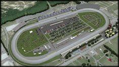 49 Best Darlington Raceway Images Darlington Raceway