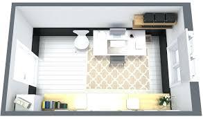 Office design layout ideas Office Furniture Home Office Design Layout Home Office Design Floor Plan And Furniture Layout Home Office Design Layout Ideas Playableartdcco Home Office Design Layout Home Office Design Floor Plan And
