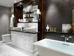 hgtv bathroom designs 2014. gray sophistication hgtv bathroom designs 2014 r