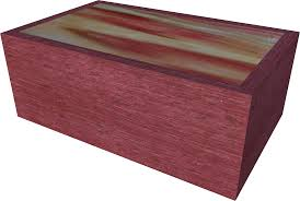 purpleheart box wood sn wood png image with transpa background