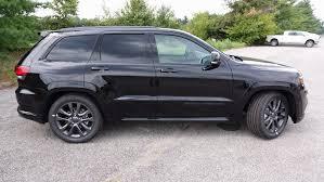 2018 jeep grand cherokee altitude. fine grand new 2018 jeep grand cherokee high altitude throughout jeep grand cherokee altitude