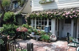 english garden design. Decor Of English Garden Cottage Design Ideas Landscaping Network