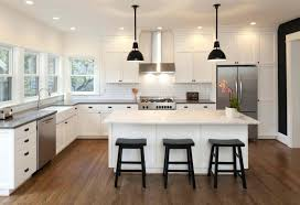 average kitchen remodel cost per square foot medium size of remodeling services average cost of a