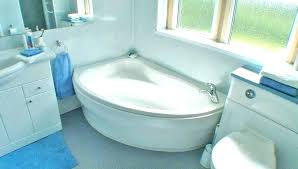 full size of small freestanding baths 1300mm perth south africa bath space bathtubs spaces corner deep